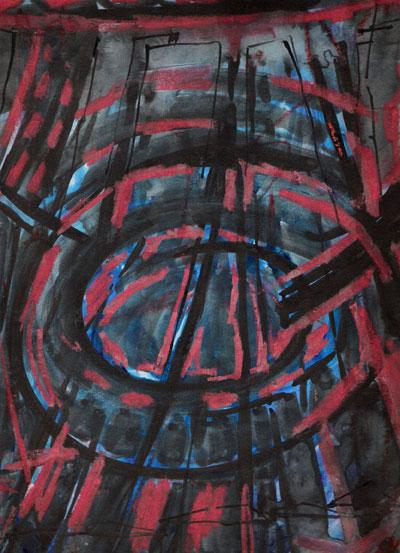 pintura-7.jpg