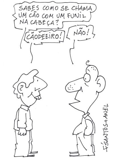 piada-2.jpg